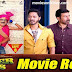 Poster Boys Movie Review : Complete Dose of Laughter