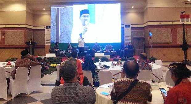 Ridwan Kamil: Oxbow Bojongsoang Dipercantik