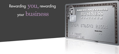 Amex cards miles collection amex starwood preferred guest credit card colourmoves