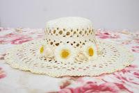 https://emiiichan.blogspot.com/2016/07/liz-lisa-corset-tutu-skirt-liz-lisa.html