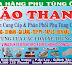 0909100133 - Cửa hàng bán phụ tùng xe ôtô tải Foton Thaco - Vinaxuki - Fusin - Dongfeng - Jac - Faw