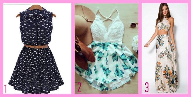 site-aliexpress-roupas-da-china-roupas-barata-vestidos