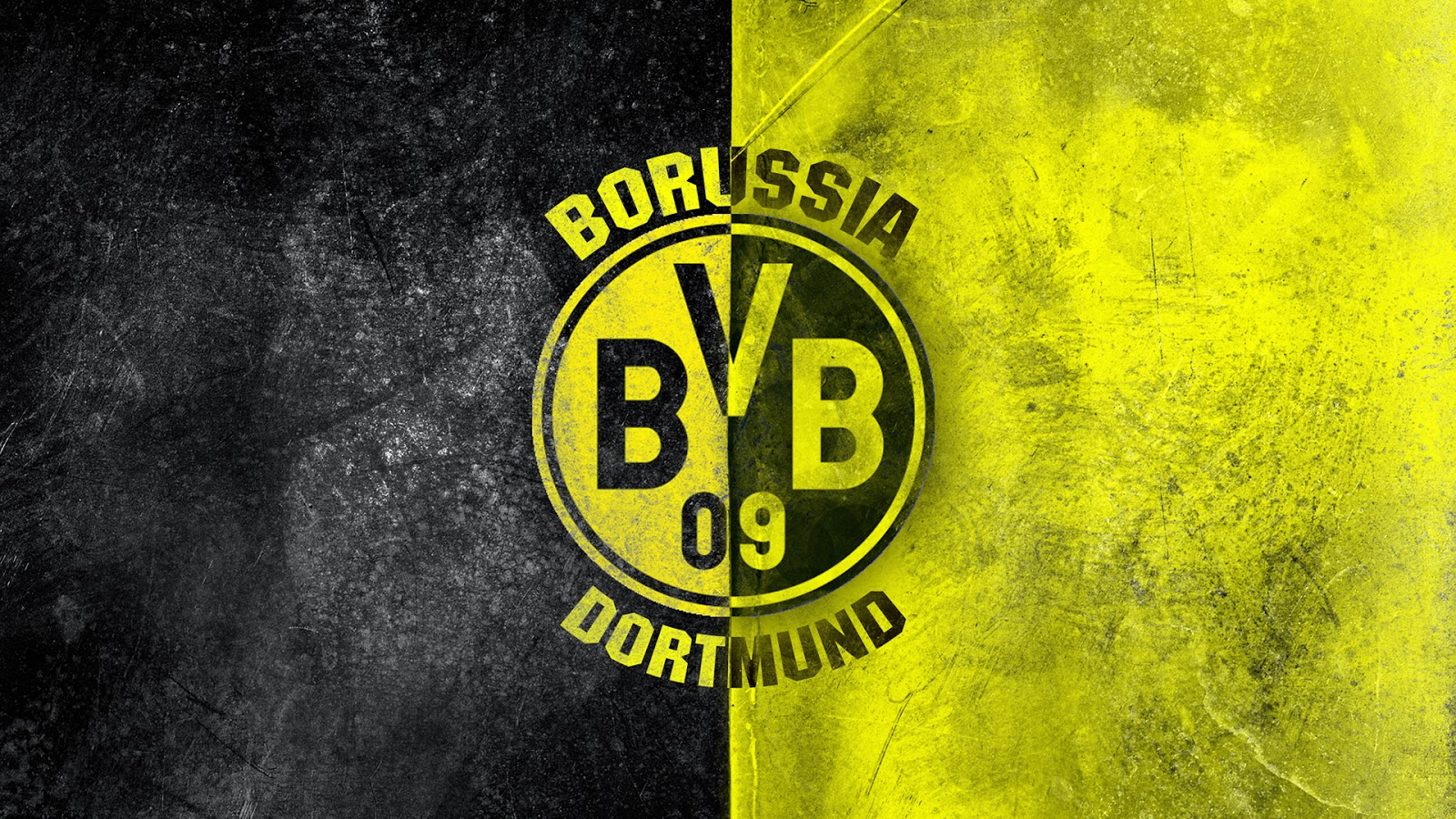 Football Club Logo Hd Wallpapers 2014 2015 Football Wallpapers Hd