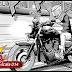 Yu-Gi-Oh! Arc-V Mangá - Escala 14 em Português