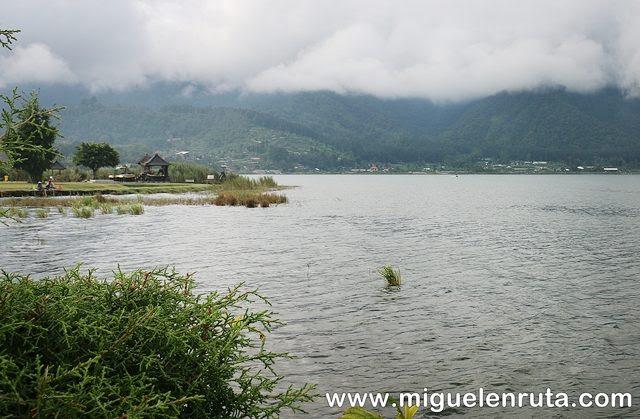 Nubes-Lago-Bratan