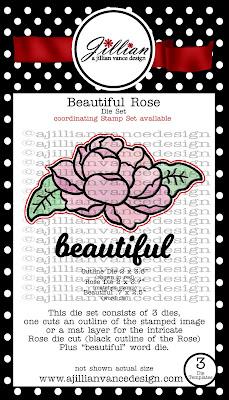 http://stores.ajillianvancedesign.com/beautiful-rose-die-set/