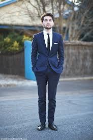blazer pria