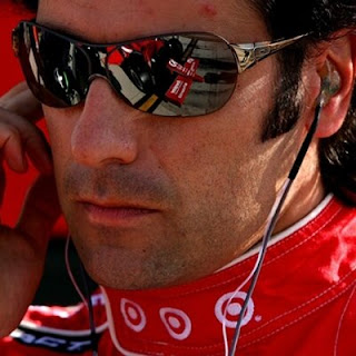 Dario Franchitti wife, age, new wife, crash, eleanor robb, ashley judd, wiki, biography