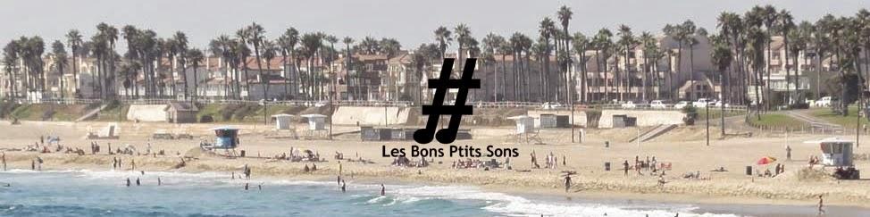 http://www.lesbonsptitssons.com/