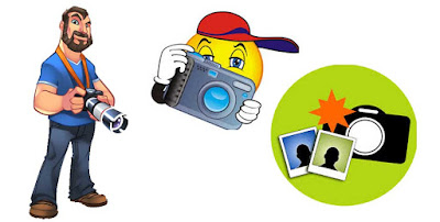 how to earn mony by photography online, sale online my photo, how to earm money by photography,
