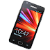 Samsung Galaxy S2 - Review, Full Specifications & Features