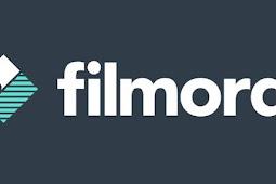 Get Free Download Software Wondershare Filmora for Computer or Laptop