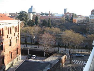 Pisos chollo en venta y alquiler apartamentos pisos - Zona chamberi madrid ...
