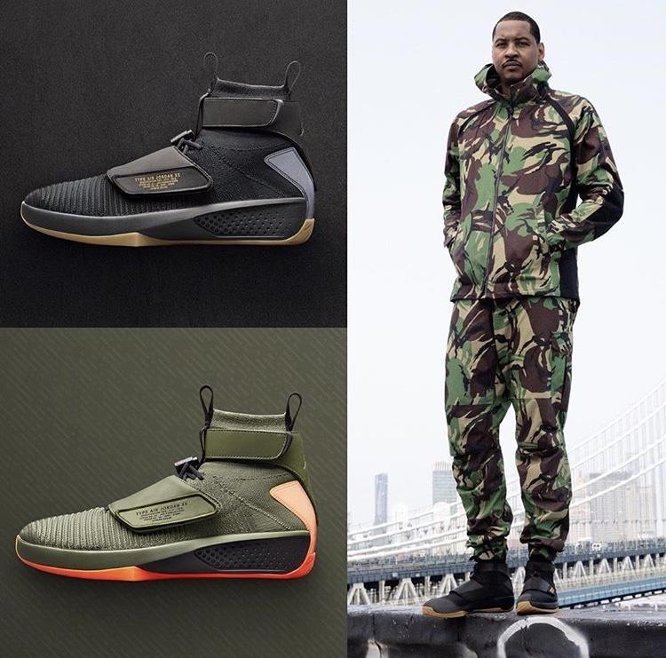 90795c3526d4aa EffortlesslyFly.com - Online Footwear Platform for the Culture  Rag ...