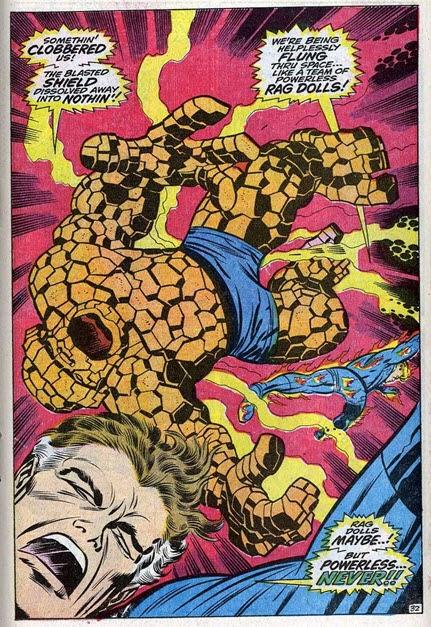 Fantastic Four Annual 6-1968-ReedSuebabyFranklin