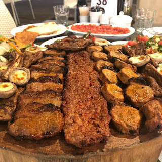 haşim usta kebap adana fiyat listesi adana haşim usta menü fiyatları haşim usta iftar menüsü haşim usta menü adana iftar