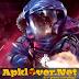 Strain Tactics APK full premium
