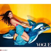 Deepika Padukone for VOGUE FEB 2017 Trendy Fashion Deepika Padukone ~  Exclusive 003.jpg
