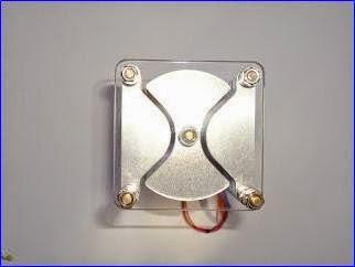 condensador-variable-tipo-mariposa-para-loop-magnetca-antena