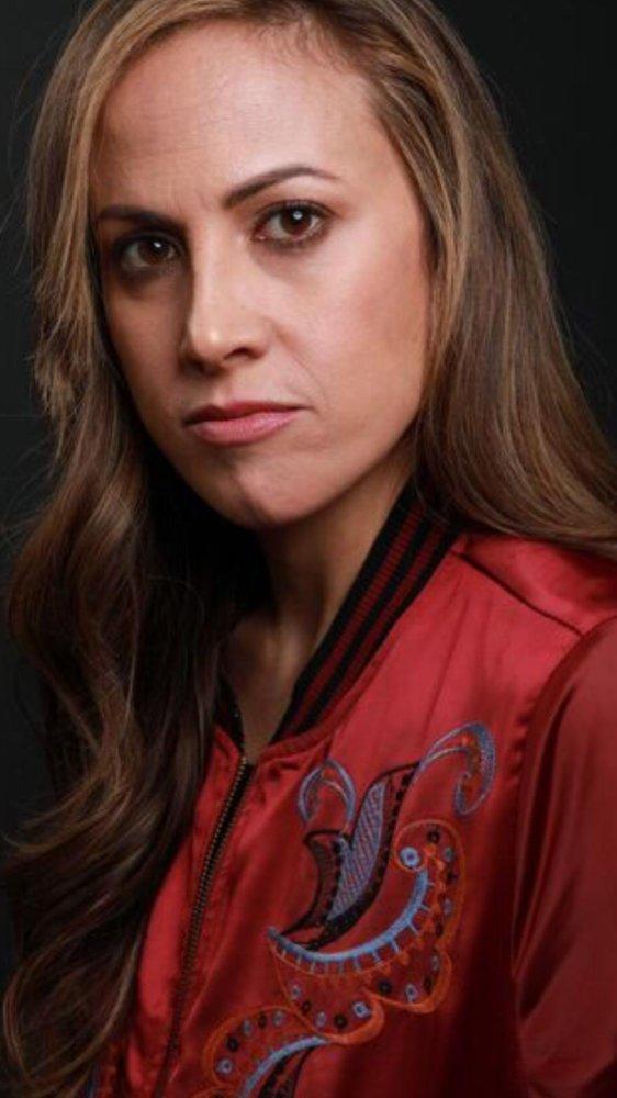 Lizette Santiago