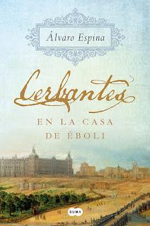 Novela histórica y cuentacuentos en inglés