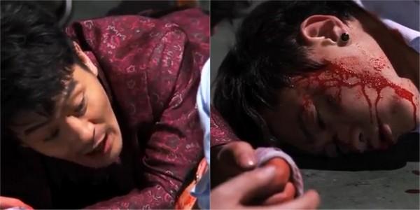 Sinopsis Le Jun Kai Episode 1, Sinopsis Drama Le Jun Kai Episode 1, Sinopsis Le Jun Kai Ep 1, Le Jun Kai Episode 1 Recap.