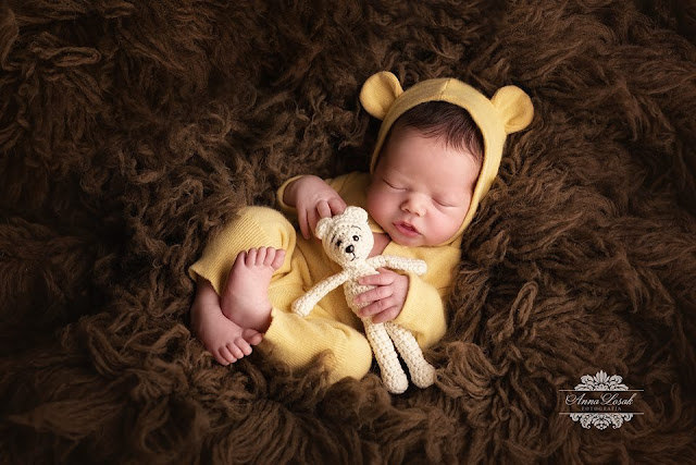 sesja-noworodkowa-anna-losak-kielce