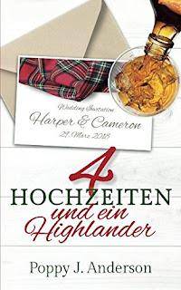 https://www.amazon.de/Vier-Hochzeiten-Highlander-Just-married/dp/1980625018/
