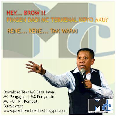 download teks mc bahasa jawa lengkap