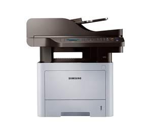 Samsung SL-M4070FR