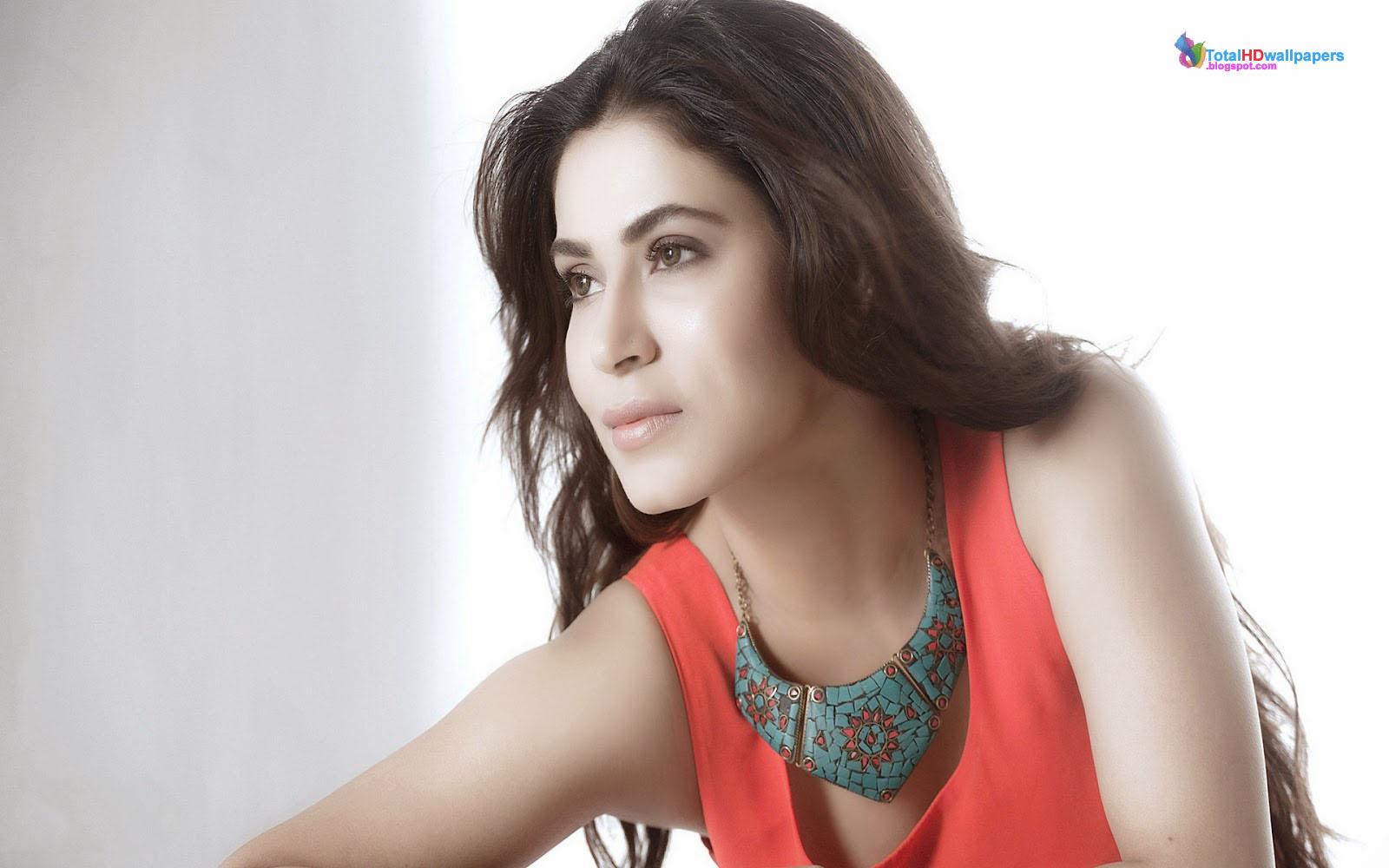 Bollywood Actress Hd Wallpapers Hollywood Actress Hd -4475