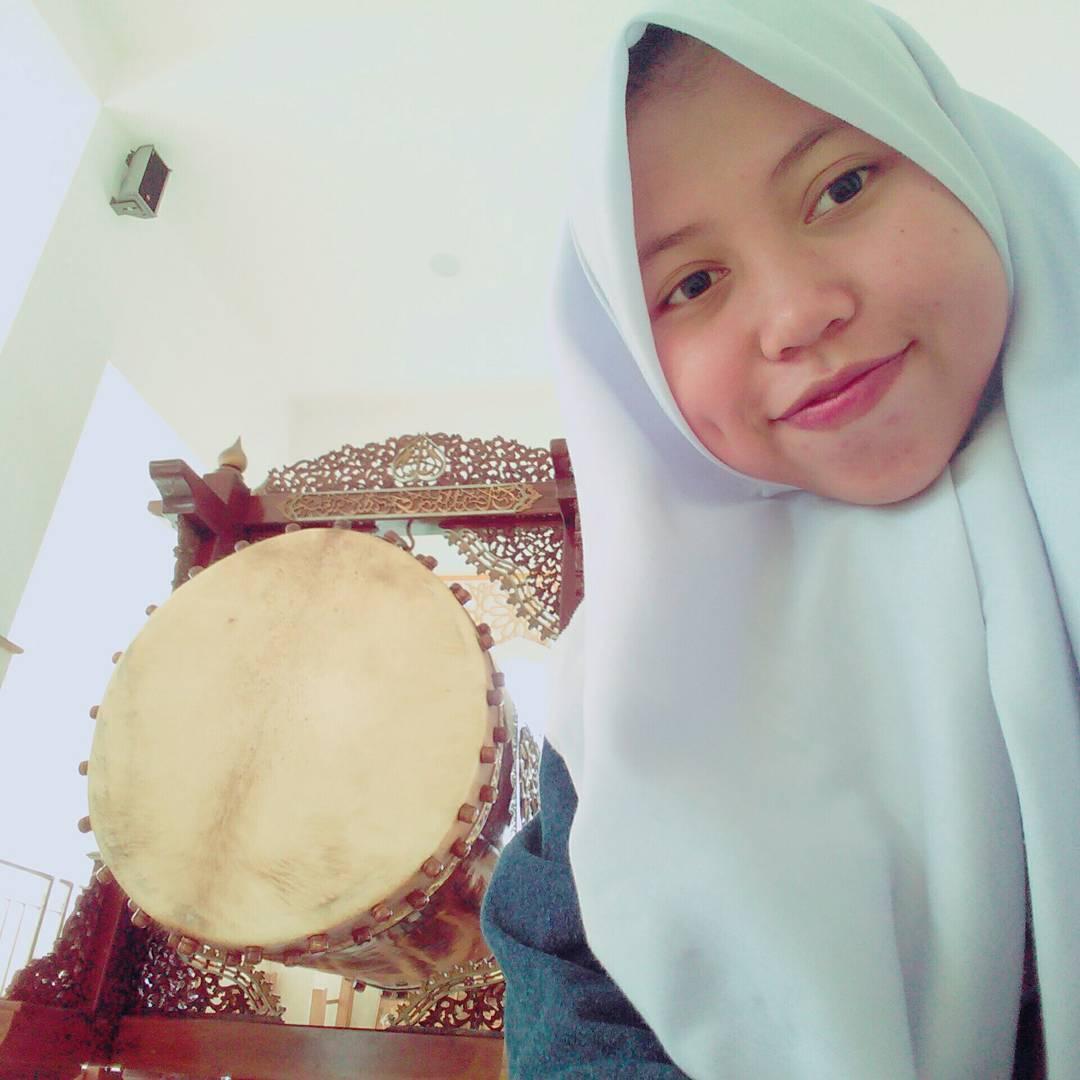 Contoh Autobiografi Menulis Kreatif Siti Nurdianti Annashoihul I Bad