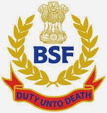 BSF Recruitment 2018 bsf.nic.in Specialist Doctor, General Duty Medical Officer & Dental Surgeon – 79 Posts Last Date 14 to 18-01-2019 – Walk in