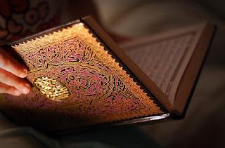 peran-al-quran