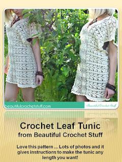 http://beautifulcrochetstuff.com/crochet-leaf-tunic-free-pattern/
