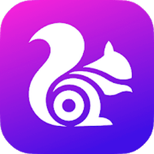 UC Browser Turbo – Fast Download, Private, No Ads v1.4.3.900 APK