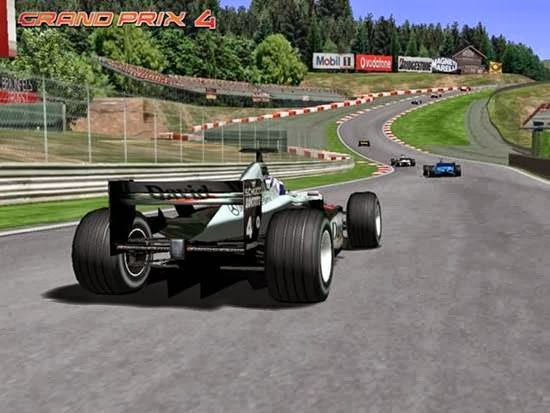 grand prix 4 game for pc free download free download full version for pc. Black Bedroom Furniture Sets. Home Design Ideas