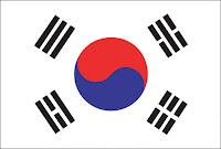 Südkorea: Naver deutlich vor Google