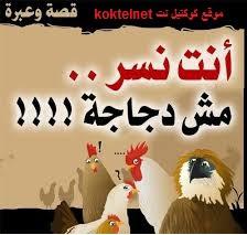 http://koktelnet.blogspot.com
