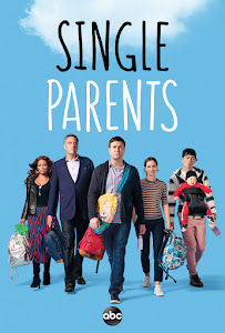 Single Parents Poster