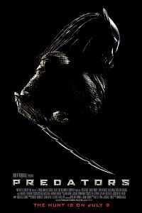 Download Predators (2010) Hindi English Movie