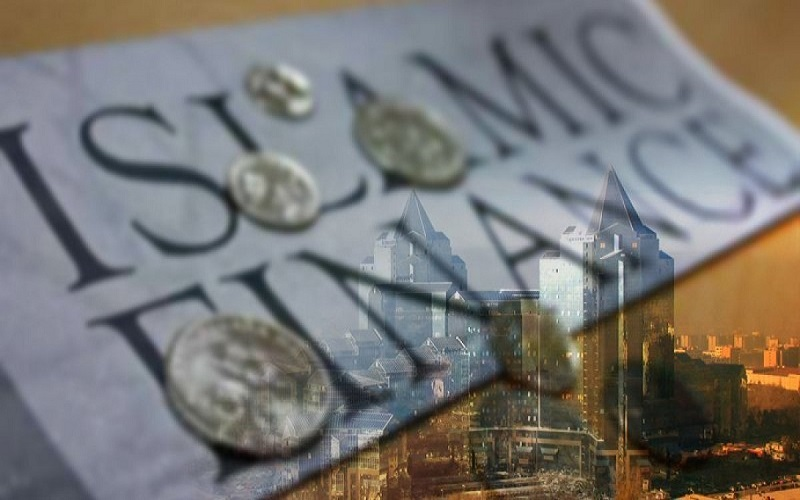 Tiga Era Keuangan Syariah Nasional