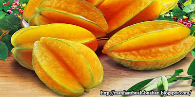 https://manfaattbuah-buahan.blogspot.com/