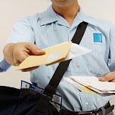 Kiat Sukses Mengirimkan Surat Lamaran Kerja Via POS / TIKI dan JNE Atau Jasa Kurir Lainnya