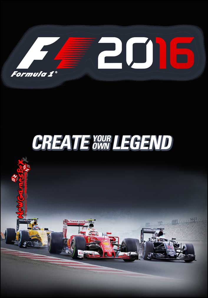 f1 racing games free  pc full version