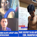 Suspect in gruesome slay, rape of Cebuana teen, nabbed in Davao City