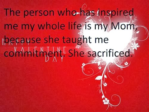 Valentines Day Quotes For Dad From Daughter: Valentines Day Quotes For Dad. QuotesGram