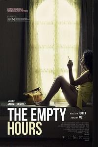 Watch The Empty Hours Online Free in HD