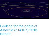 https://sciencythoughts.blogspot.com/2018/10/looking-for-origin-of-asteroid-514107.html