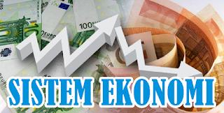 Kelebihan dan Kekurangan Sistem Ekonomi Campuran